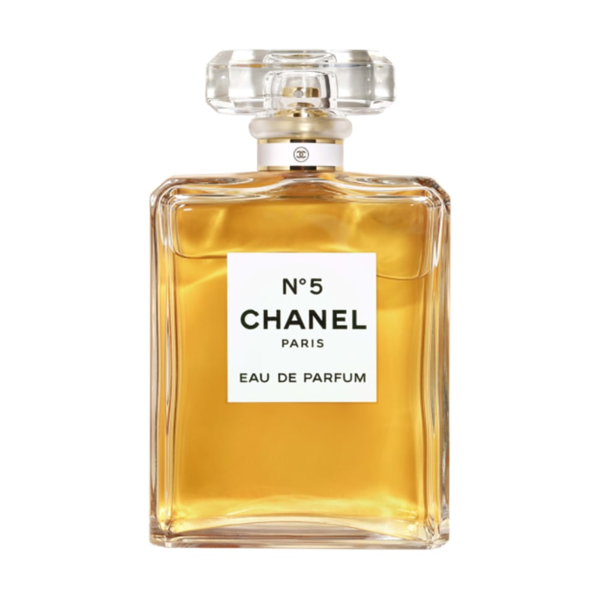 בושם No.5 Chanel Tester 100ml E.D.P