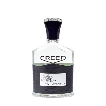 בושם אוונטוס 75ml edp | Creed | בושם לגבר