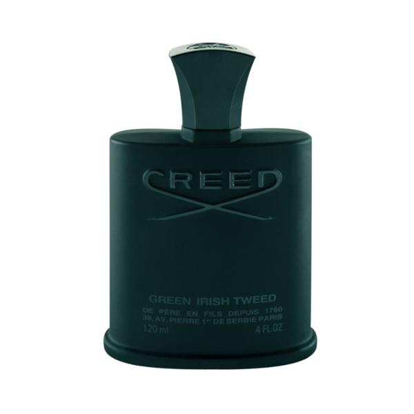 בושם Green Irish Tweed | מתנה לגבר | סופר פארם