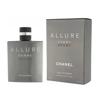 "Allure Homme Sport Eau Extreme שאנל - 150 מ""ל"