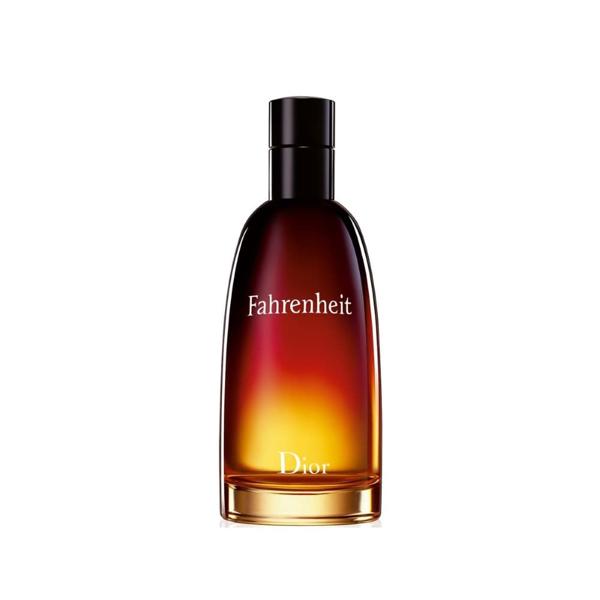 Fahrenheit Christian Dior 100ml E.D.T