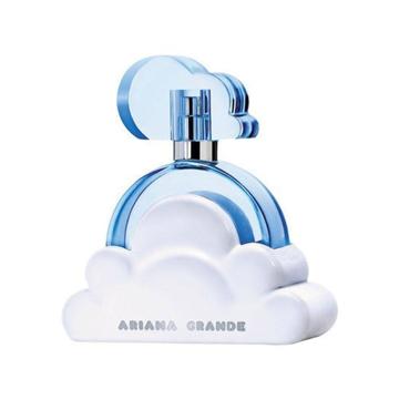 קלאוד Ariana Grande 100 ml