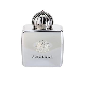 רפלקשן Amouage