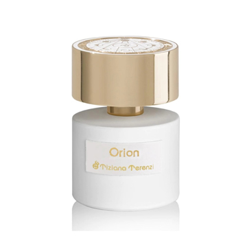 Tiziana Terenzi Orion edp 100ml
