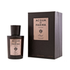 Acqua Di Parma Oud Concentree