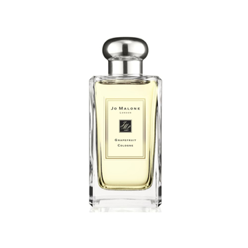 Grapefruit by Jo Malone 100 ML Cologne - בושם לאישה מקורי