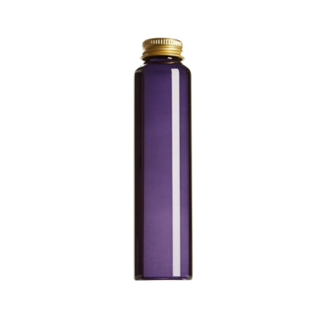 Alien Eco-Refill Bottle Thierry Mugler