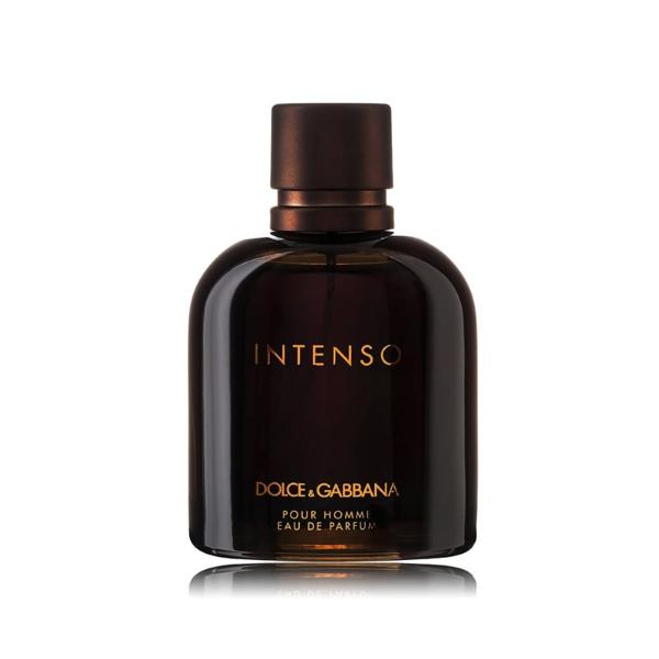 בושם אינטנסו לגבר Intenso Perfume for Men