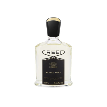 של קריד - Creed Royal Oud