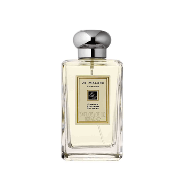 orange blossom | jo malone