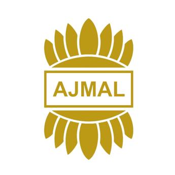 בשמי אג'מאל (Ajmal) בושם לאישה   | בושם לגבר | בשמים במבצע | בשמים פארם