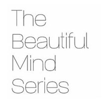סדרת דה ביוטיפל מיינד - The Beautiful Mind Series בושם לאישה   | בושם לגבר | בשמים במבצע | בשמים פארם