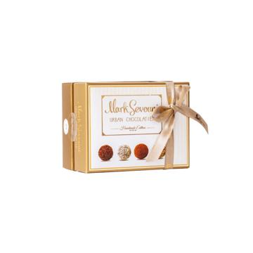 שוקולד מארק סבוני מחיר