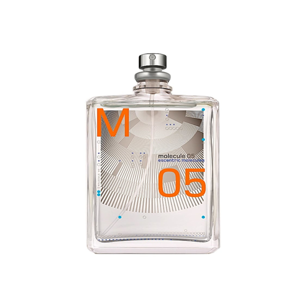 מולקולה 05 מחיר