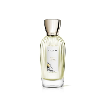 Annick Goutal Petite Cherie | בושם בוטיק