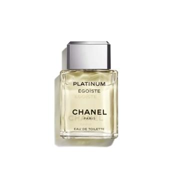 טסטר Egoiste Platinum Chanel E.D.T מחיר