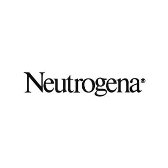 ניוטרוג'ינה - Neutrogena בושם לאישה   | בושם לגבר | בשמים במבצע | בשמים פארם
