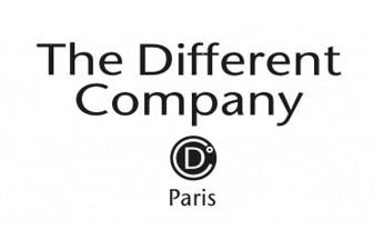 דה דיפרנט קומפני - The Different Company בושם לאישה   | בושם לגבר | בשמים במבצע | בשמים פארם
