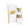 Amouroud White Hinoki Niche perfume