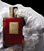 Kilian Rolling In Love - Luxury perfume