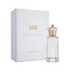 Royal Crown Al Kimiya - Luxury perfume