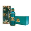 Alexandre.J Mandarine Sultane - boutique perfume