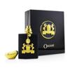 Alexandre.J Oscent Black - Boutique perfume for man