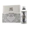 Alexandre.J Silver Ombre - Boutique perfume