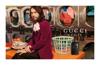 Guilty Gucci eau de parfum for men