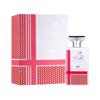 Attar Al Ghutra Swiss Arabian - Niche perfume