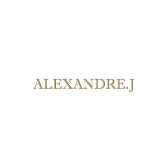 صورة الشركة الكسندر