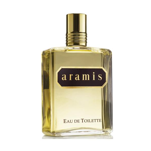 TESTER Aramis Men's EDT 110ml