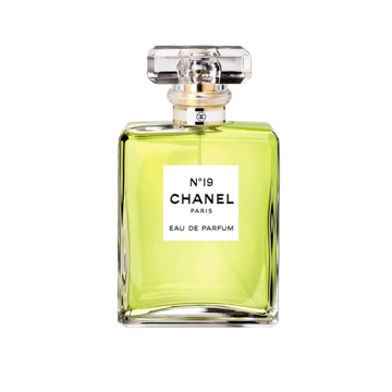 TESTER NO.19 E.D.P 100ml By Chanel