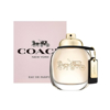 TESTER Women's Coach 90ml E.D.T