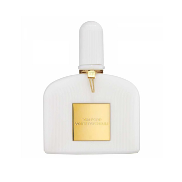 TESTER White Patchouli Tom Ford 100ml E.D.P