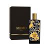 Irish Leather MEMO Paris - Luxury Perfume