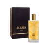 Inle MEMO Paris - Luxury perfume