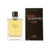 Terre D'Hermes Eau Intense Vetiver E.D.P 100ml Limited Edition TESTER By Hermes