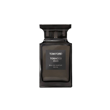 Tobacco Oud by Tom Ford 100ml E.D.P