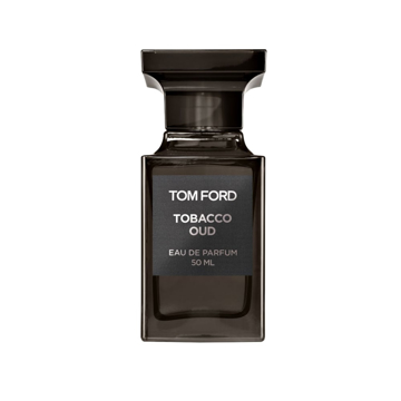 obacco Oud by Tom Ford 50ml E.D.P