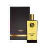 MEMO Paris French Leather - luxury perfume