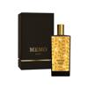 MEMO Paris Moon Fever - luxury perfume