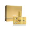 EAU DE MEMO - luxury perfume