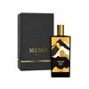 MEMO Paris Tiger's Nest - luxury perfume
