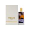 MEMO Paris Tamarindo - Luxury Perfume