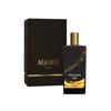 MEMO Paris Oriental Leather - luxury perfume