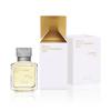 Apom Pour Homme - luxury perfume