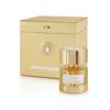 Tabit Tiziana Terenzi - luxury perfume