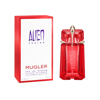 Alien Fusion Women's Perfume By Thierry Mugler