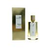 Unisex Perfume Instant Crush E.D.P 120ml By Mancera
